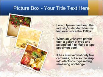 0000062600 PowerPoint Templates - Slide 17