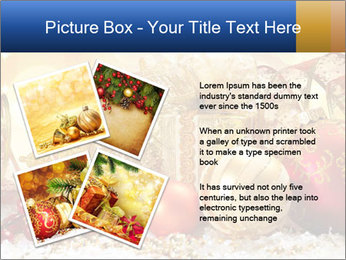 0000062600 PowerPoint Templates - Slide 23