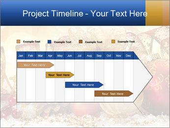 0000062600 PowerPoint Templates - Slide 25