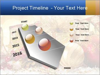0000062600 PowerPoint Templates - Slide 26