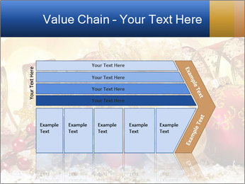 0000062600 PowerPoint Templates - Slide 27