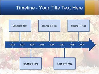 0000062600 PowerPoint Templates - Slide 28