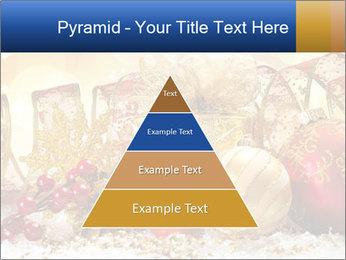0000062600 PowerPoint Templates - Slide 30