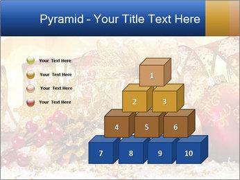 0000062600 PowerPoint Templates - Slide 31