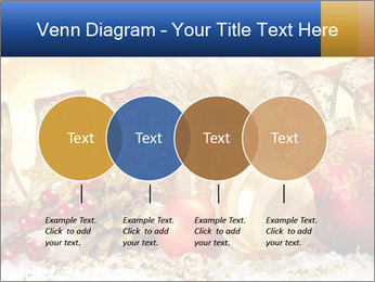 0000062600 PowerPoint Templates - Slide 32