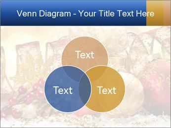 0000062600 PowerPoint Templates - Slide 33