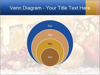 0000062600 PowerPoint Templates - Slide 34