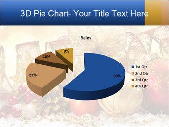 0000062600 PowerPoint Templates - Slide 35