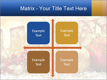 0000062600 PowerPoint Templates - Slide 37