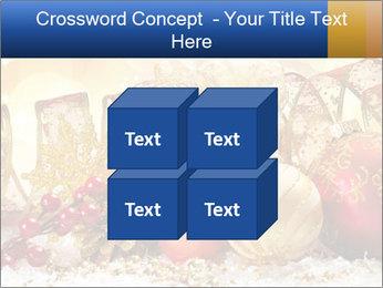0000062600 PowerPoint Templates - Slide 39