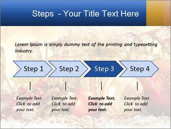 0000062600 PowerPoint Templates - Slide 4