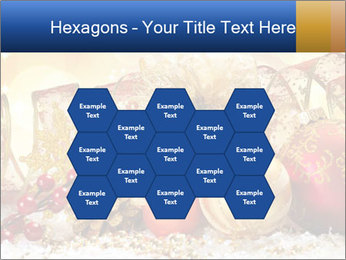 0000062600 PowerPoint Templates - Slide 44