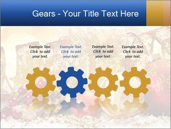 0000062600 PowerPoint Templates - Slide 48