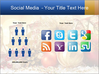 0000062600 PowerPoint Templates - Slide 5