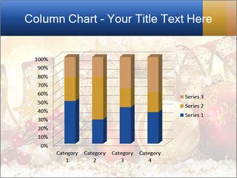 0000062600 PowerPoint Templates - Slide 50