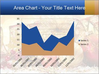 0000062600 PowerPoint Templates - Slide 53