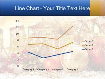 0000062600 PowerPoint Templates - Slide 54