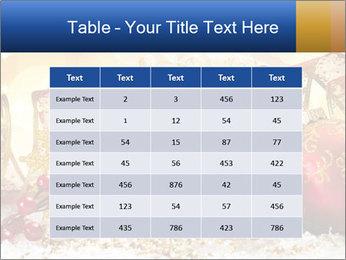 0000062600 PowerPoint Templates - Slide 55