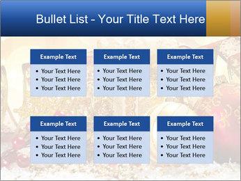 0000062600 PowerPoint Templates - Slide 56