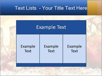 0000062600 PowerPoint Templates - Slide 59