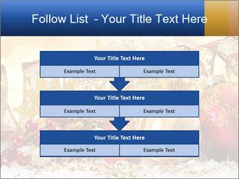 0000062600 PowerPoint Templates - Slide 60