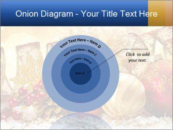 0000062600 PowerPoint Templates - Slide 61