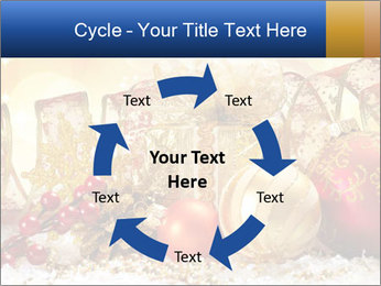 0000062600 PowerPoint Templates - Slide 62