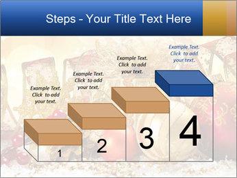 0000062600 PowerPoint Templates - Slide 64