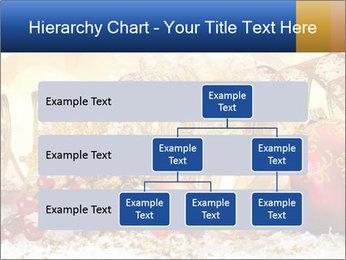0000062600 PowerPoint Templates - Slide 67