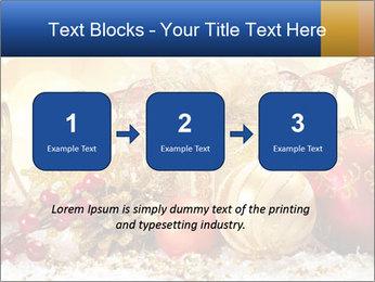 0000062600 PowerPoint Templates - Slide 71