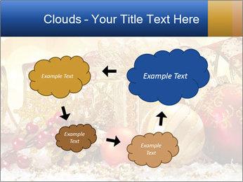 0000062600 PowerPoint Templates - Slide 72
