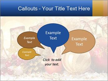 0000062600 PowerPoint Templates - Slide 73