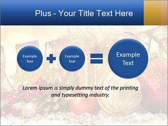 0000062600 PowerPoint Templates - Slide 75
