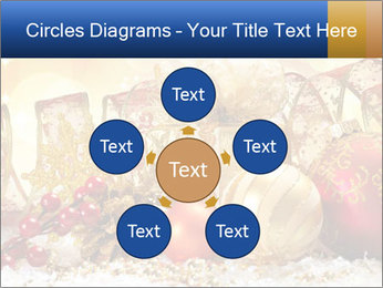 0000062600 PowerPoint Templates - Slide 78