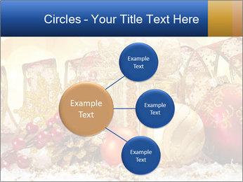 0000062600 PowerPoint Templates - Slide 79