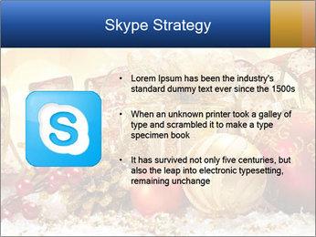 0000062600 PowerPoint Templates - Slide 8