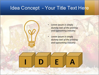0000062600 PowerPoint Templates - Slide 80