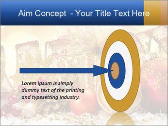 0000062600 PowerPoint Templates - Slide 83