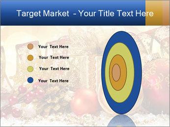 0000062600 PowerPoint Templates - Slide 84