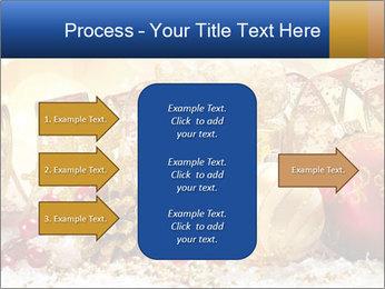 0000062600 PowerPoint Templates - Slide 85