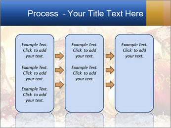0000062600 PowerPoint Templates - Slide 86