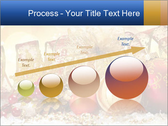 0000062600 PowerPoint Templates - Slide 87