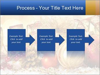 0000062600 PowerPoint Templates - Slide 88
