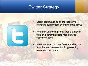 0000062600 PowerPoint Templates - Slide 9