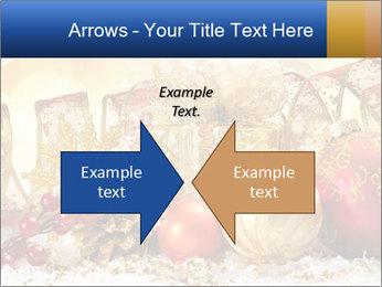 0000062600 PowerPoint Templates - Slide 90