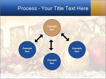 0000062600 PowerPoint Templates - Slide 91