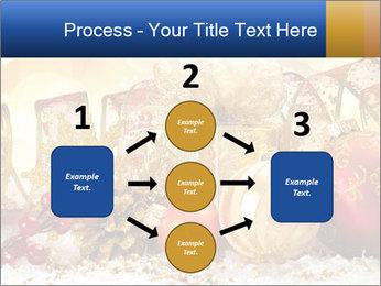 0000062600 PowerPoint Templates - Slide 92