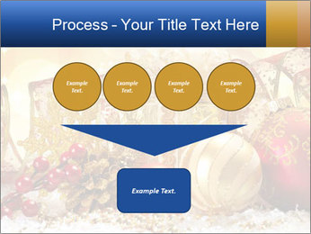 0000062600 PowerPoint Templates - Slide 93