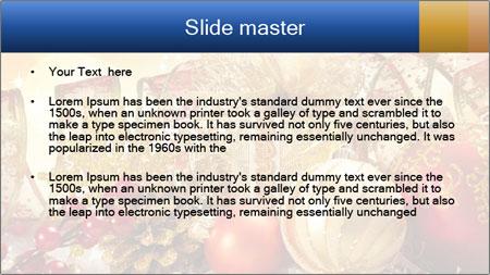 0000062600 PowerPoint Template - Slide 2