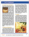 0000062600 Word Templates - Page 3